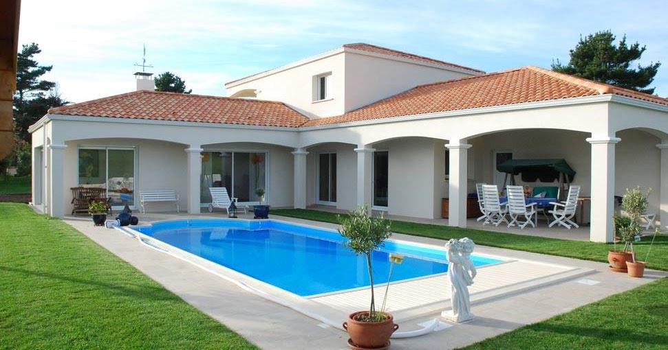 Les propri taires de maison avec piscine devront payer 1000 dinars de taxe - Les proprietaires occupants pourraient payer une taxe ...