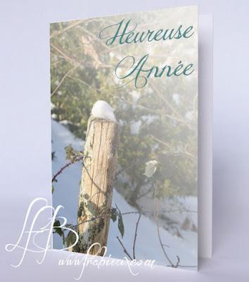 carte-de-voeux-a-imprimer-piquet-sous-la-neige