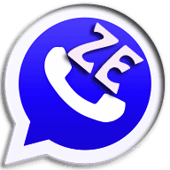 wp-image-1049391334-1 ZEWhatsApp v5,90 Latest Edition Version Download Now Apps