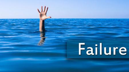 असफलता और हार से बचने के 3 सुपर टिप्स, जो रावण ने बताए