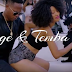 VIDEO | Chege & Temba Ft Emmy Wimbo - Go Down | Mp4 DOWNLOAD