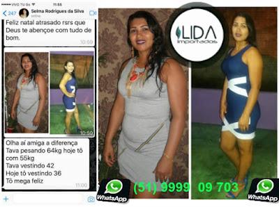 http://lidadaidaihua.com.br/emagrecedores-inibidor-apetite/emagrecedores-americanos/super-extreme-accelerator.html