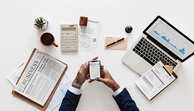 Strategi yang Wajib Kalian Ketahui untuk Memulai Bisnis Online