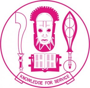 UNIBEN Geosciences & Petroleum Engineering Admission Form
