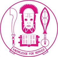 UNIBEN registration and fees payment deadline