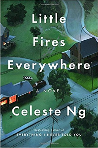 https://www.amazon.com/Little-Fires-Everywhere-Celeste-Ng/dp/0735224293/ref=sr_1_1?ie=UTF8&qid=1506792913&sr=8-1&keywords=little+fires+everywhere+by+celeste+ng