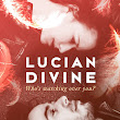 Blog Tour & Excerpts: Lucian Divine by Renee Carlino