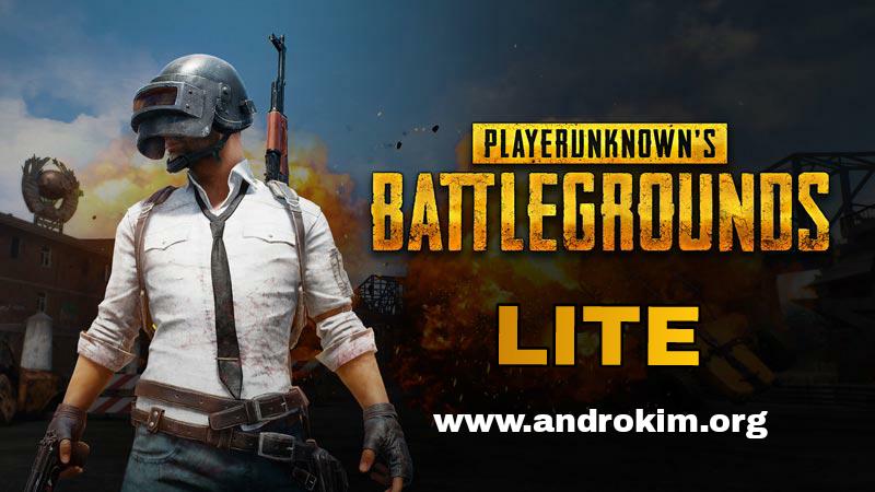 تحميل لعبة ببجي لايت للكمبيوتر 2021 Download Pubg Lite للاجهزة الضعيفة تحميل العاب كمبيوتر