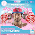 ENRICO MELONI - Forever Candyland (In The Mix #035 2K18)