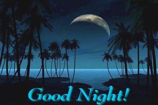 Emotional Good Night Hindi Shayari, Whatsapp Status