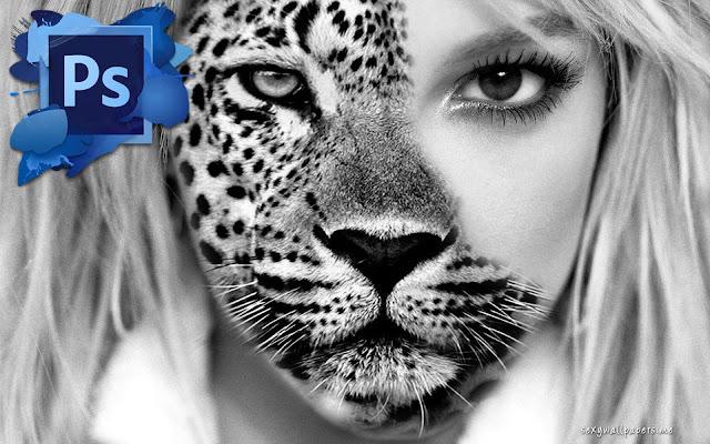 photoshop, tutorials, cc, adobe, photo effects