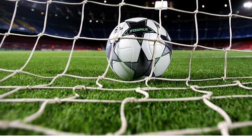 Bintang777.com: Agen Bola Resmi Terpercaya Paling Fairplay Di Indonesia
