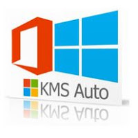 KMSAuto-Office-Activator