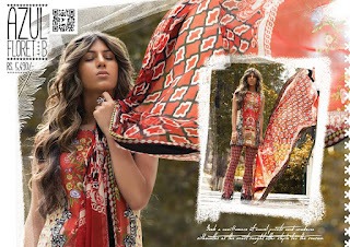 Sapphire-lawn-summer-dresses-collection-2017-vol-2-with-prices-3