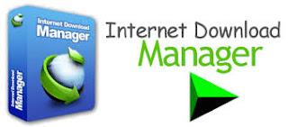 الحل النهائي لمشكلة رسالة التفعيل المزيف لبرنامج Internet Download Manager
