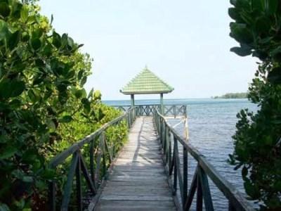 93+ Wisata Situbondo, Pantai Bama, Balanan Dan Bilik Situbondo Jawa Timur