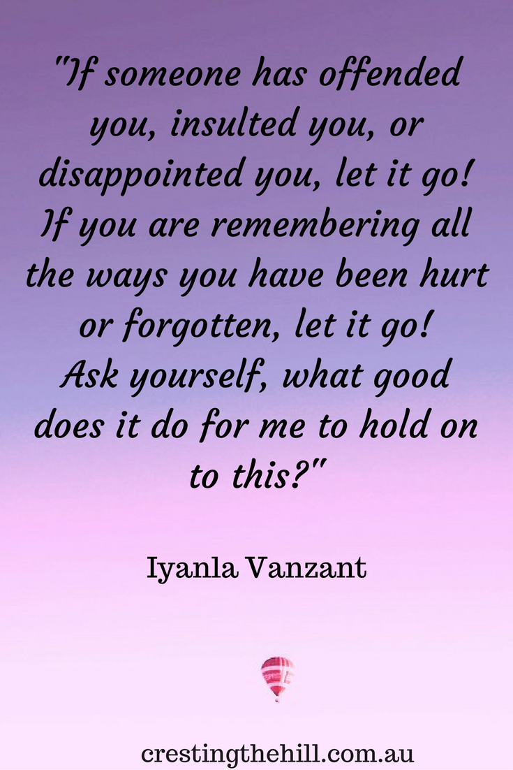 5 Quotes To Brighten Your Day: 5 QUOTES FOR WHEN YOU'RE DISAPPOINTED