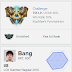 SKT T1 Bang - Ezreal Build ADC Pro Build