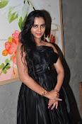 actress manasa latest sizzling pics-thumbnail-13
