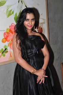 Actress Manasa new sizzling pisc 008