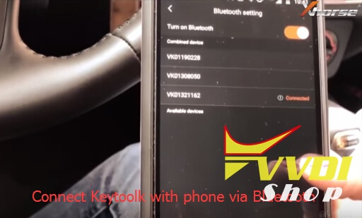 vvdi-key-tool-audi-a1-id48-96bit-6