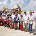 Yucatán, a la vanguardia en la generación de energía limpia