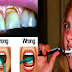 10 Teeth Brushing Mistakes You Need To Stop Doing