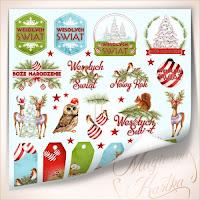 http://www.magicznakartka.pl/sniezne-opowiesci-12-p-2368.html