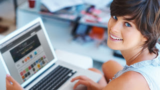 There Are Numerous Options To Generate Website Traffic