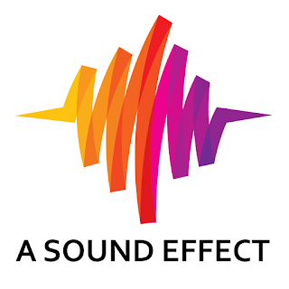 Sound Effect Colection SFX Sampler Free Pack 2017