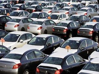 تعرف علي أنواع السيارات المطبق عليها التخفيض الجمركي الجديد 2018 في مصر