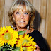Suécia: Lill Babs faleceu aos 80 anos da idade