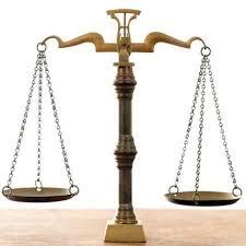 pengertian filsafat hukum
