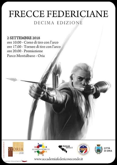 https://www.facebook.com/stupormundioria/