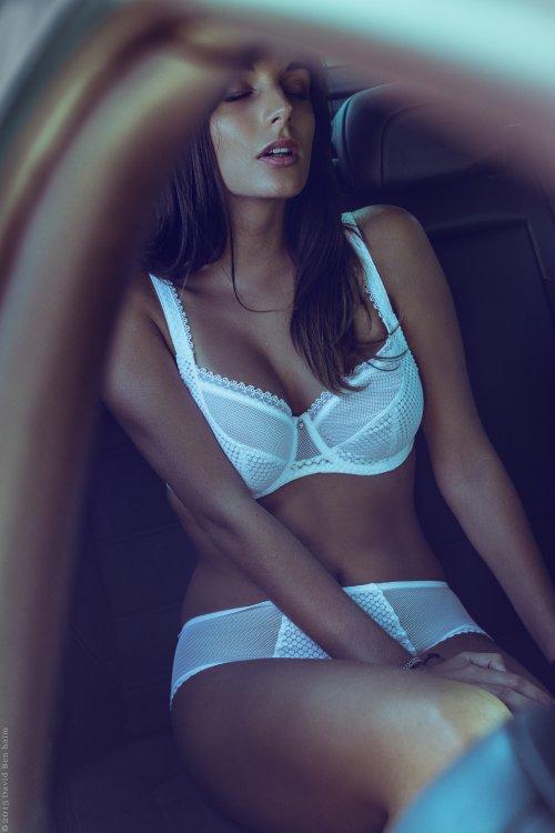 Ben haim David 500px fotografia mulheres modelos sensuais