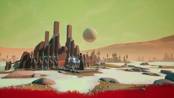 epitasis-pc-screenshot-www.deca-games.com-2
