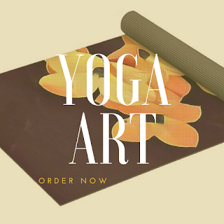 Custom Eco Friendly Latex Free Yoga Mats