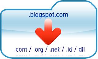 Jasa Pembuatan Web Murah