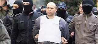 Ισόβια και 129 χρόνια κάθειρξη στον Νίκο Μαζιώτη