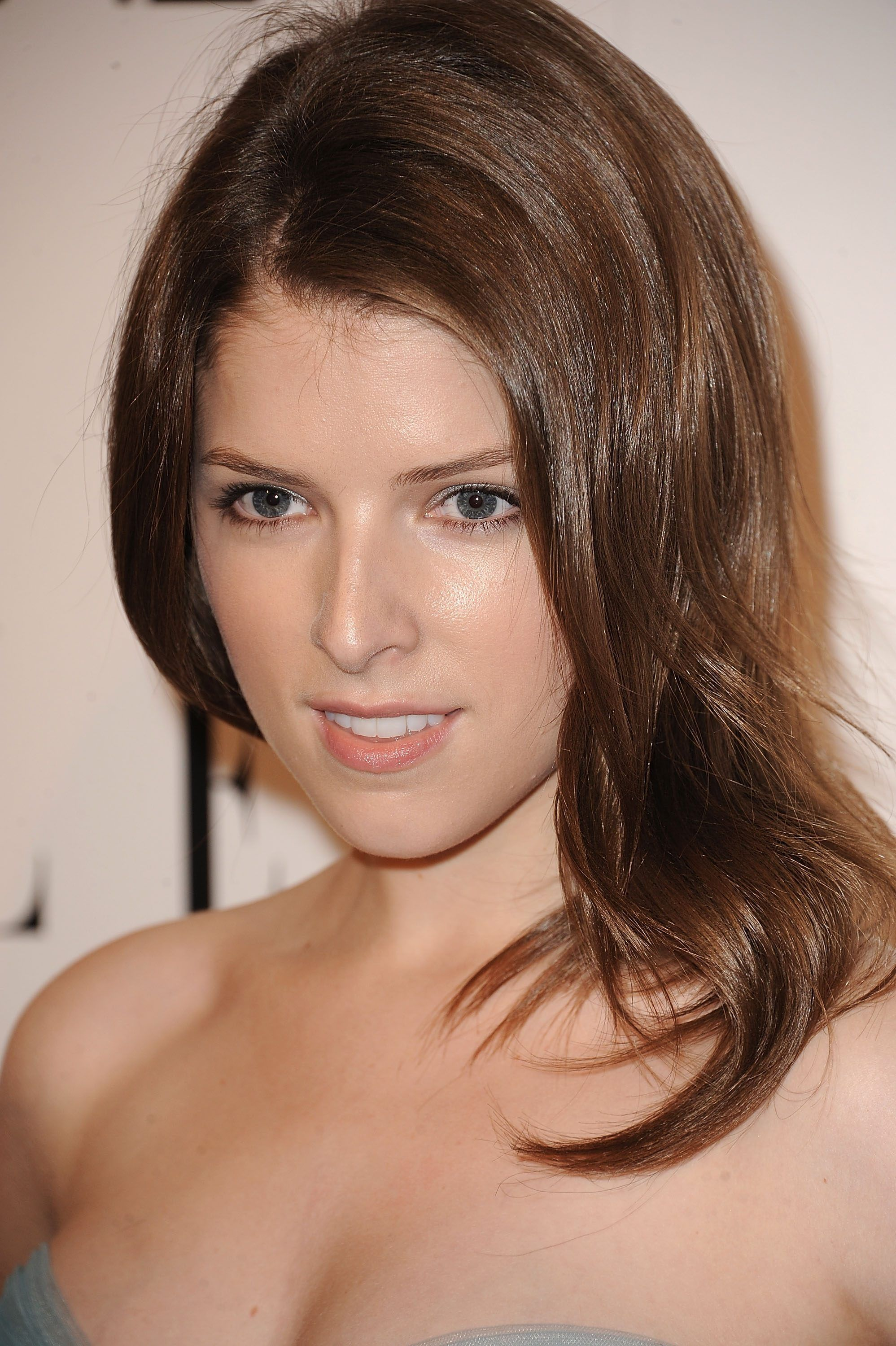 Anna Kendrick Pictures Gallery 28 Film Actresses
