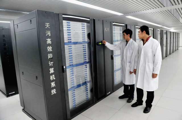 japan-new-130-petaflops-supercomputer-will-cost-173-million