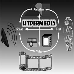 Pengertian dan Contoh Hypermedia