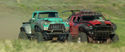 Monster Trucks Movie Image 3 (31)