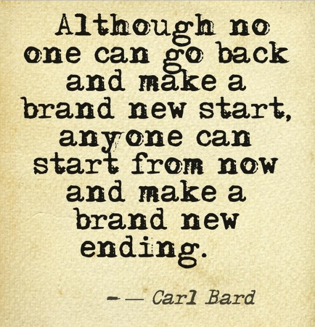 Image result for 2017 quotes