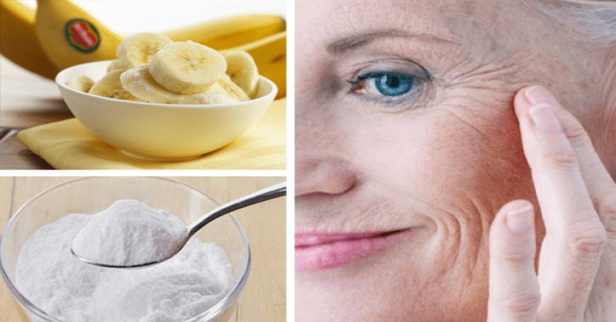 Conheça os benefícios do Bicarbonato de Sódio e Óleo de Coco para a Pele e para a Saúde.