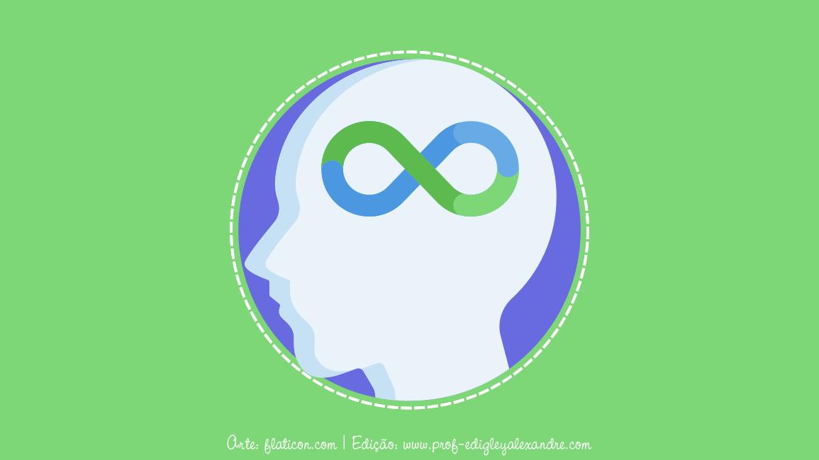 TCC: uma breve descrição da ideia de infinito