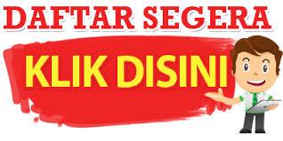 Promo Bonus Deposit Agen Ceme Online Terpercaya Indonesia