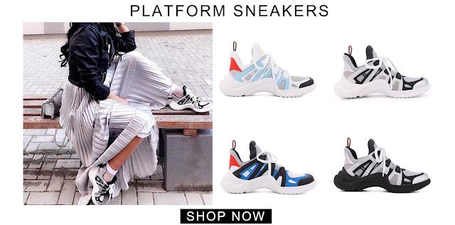 https://www.shopjessicabuurman.com/shoes/sneakers