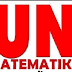 Download Contoh Soal UN Matematika IPA SMA 2018 Terbaru