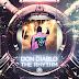 Don Diablo - The Rhythm (Single) [iTunes Plus AAC M4A]